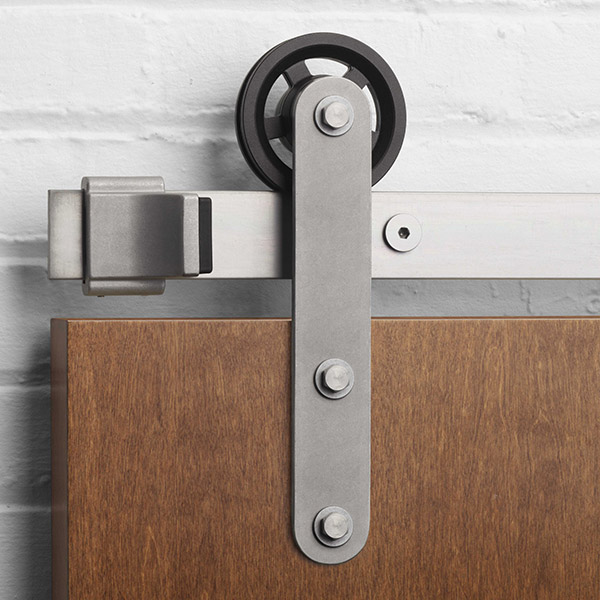 flat-track-sliding-door-hardware