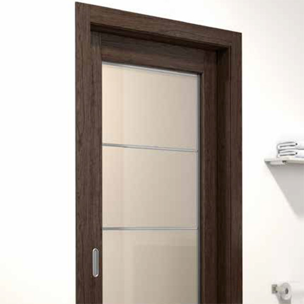 sliding-pocket-door-hardware