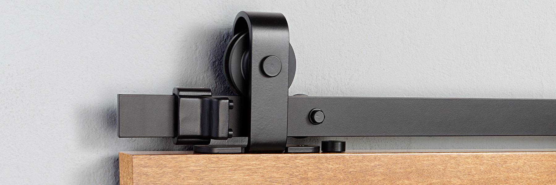 Accessories Solutions Sliding Door Hardware Assa Abloy