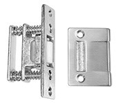 Rockwood 590 Roller Latch from ASSA ABLOY
