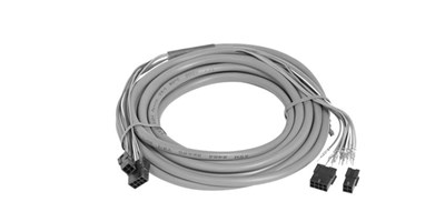 Transfer Cables and Devices
