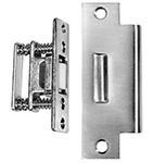 Rockwood 591 Roller Latch from ASSA ABLOY