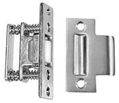 Rockwood 592 Roller Latch from ASSA ABLOY