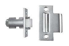 Rockwood 594 Roller Latch from ASSA ABLOY