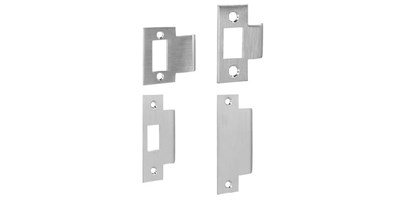 Rockwood Custom Door Strikes from ASSA ABLOY
