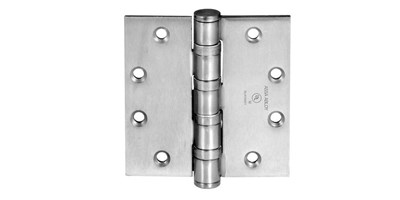 McKinney Bearing Hinges: Heavy Weight - T4A3386/T4A3786