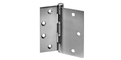 McKinney Bearing Hinges: Standard Weight (Reversible) - TA2372/TA2772