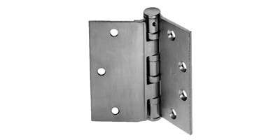 McKinney Bearing Hinges: Heavy Weight (Reversible) - T4A3382/T4A3782