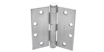 McKinney Concealed Bearing Hinges: Heavy Weight -TCA3386/TCA3786