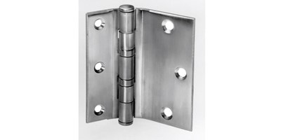McKinney Bearing Hinges: Standard Weight (Reversible) - TA2371/TA2771
