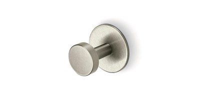 Rockwood RM801 from ASSA ABLOY