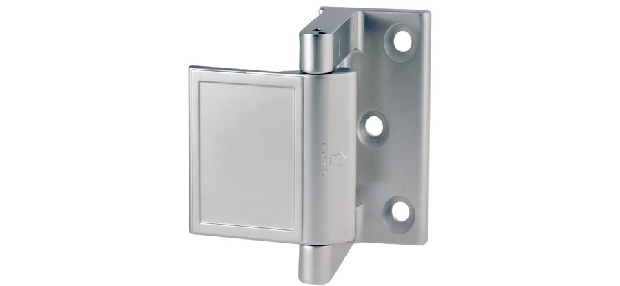 Pemko PDL Hospitality Privacy Door Latch  sc 1 st  Pemko : door latchs - pezcame.com