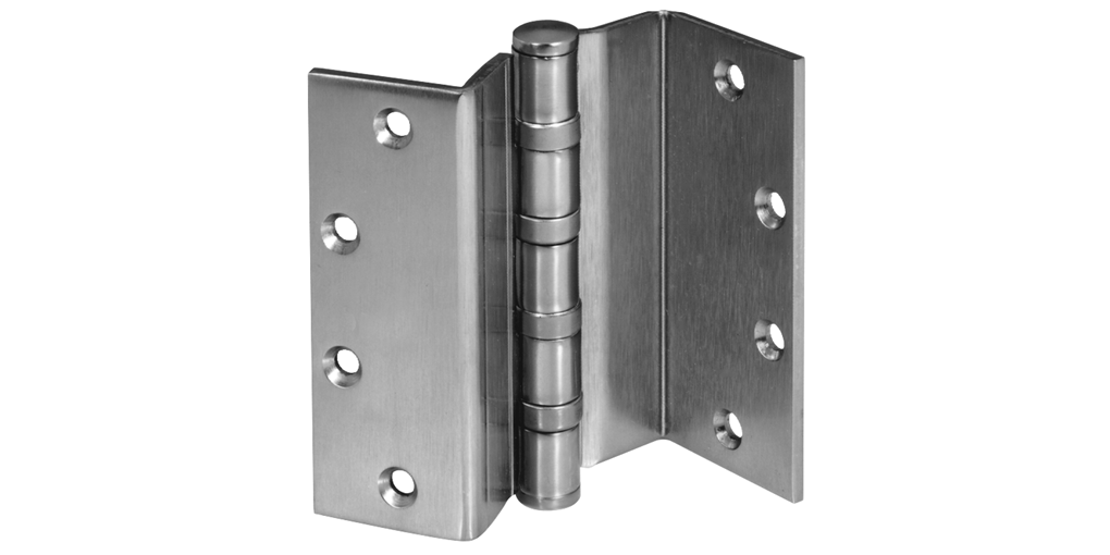 Mckinney Swing Clear Bearing Hinges Standard Weight